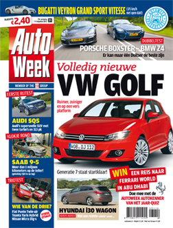 featured image Autoweek