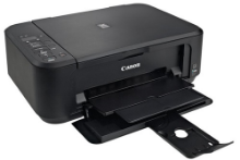 featured image Canon all in One printer