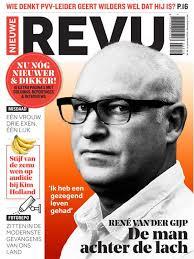 featured image Revu