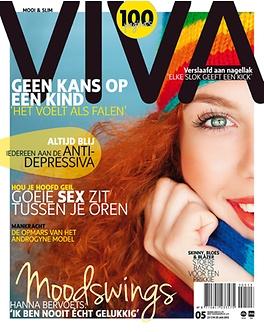 featured image Viva