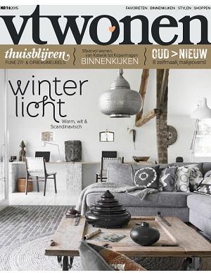 featured image VT Wonen