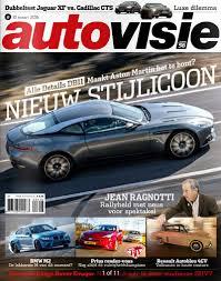 featured image Autovisie